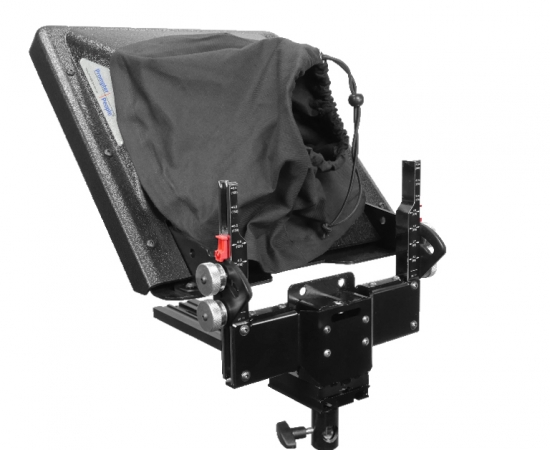 Prompter People Proline Plus 17\