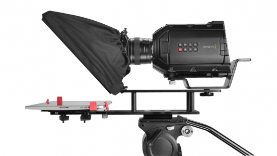 Prompter People Ultralight IPad 10\