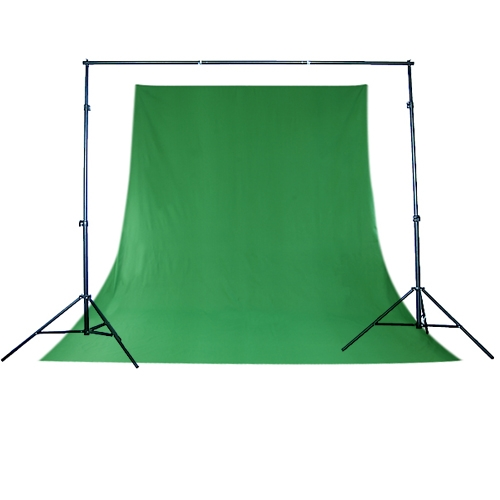 SP - Greenscreen Set [WOB2002+FT90]