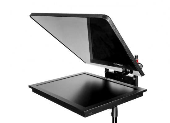 Prompter People ProLine Plus Freestand 12