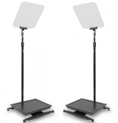 PP Stagepro Presidential Teleprompter 15\