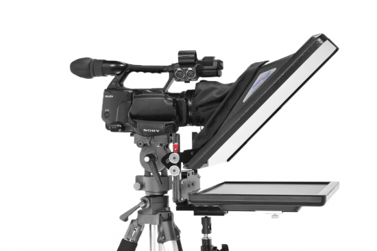 Prompter People ProLine Plus Freestand 17\