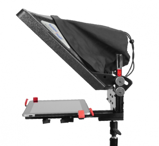 PROMPTER PEOPLE PROLINE PLUS 12