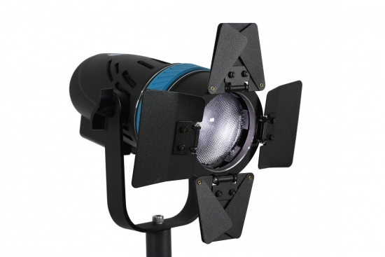 SECOND WAVE LED Spotlight CMT60 Bi-Colour