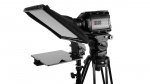 Teleprompter Pal FREESTANDING - MODEL: 10