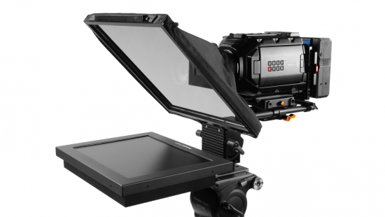 Teleprompter Pal - 15MM MODEL: 12