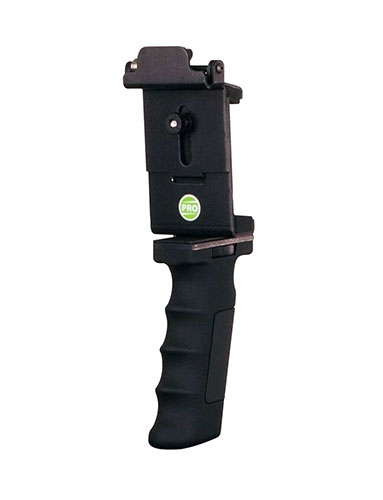 ProPrompter SmartGrip Mobile