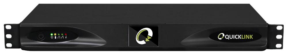 Quicklink Studio Server ST100