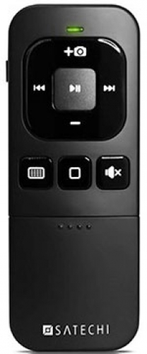 ProPrompter Bluetooth Remote for iOS