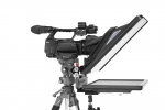 PrompterPeople ProLine Plus Freestand 24\