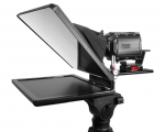 Prompter People Proline Plus 19