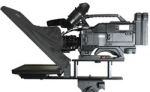 Prompter People Q-GEAR Q PRO SERIES 32