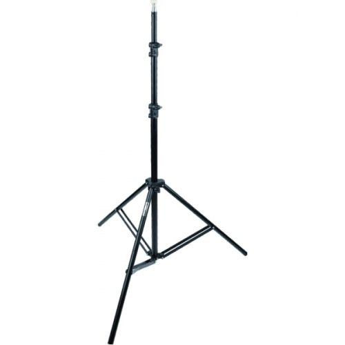 Light stand SP190
