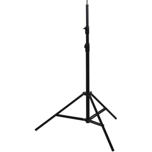 Light stand SP270