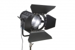 LED FRESNEL SPOT LIGHT SW-CSJ200Ws Daylight