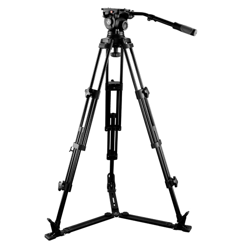 Second Wave Teleprompter Tripod - Model 20