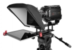Prompter People Ultralight 10